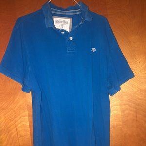 LG Men's Aeropostale Shirt